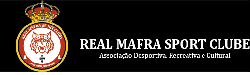 Real Mafra Sport Clube